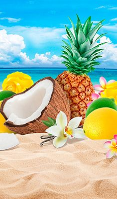 Zoflora Concentrated Disinfectant Products in a variety of fragrances Fragrances, Pineapple, Lime, Tropical, Cleaning, Fruit, Products, Cooking, Limes