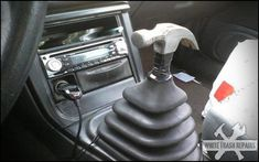 """I wonder when he puts the pedal to the metal does he say """"It's Hammer Time"""""""
