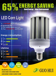 1pcs Silicone 7w 9w 12w 15w G9 E14 Smd3014 Non Dimmable Led Corn Lamp Droplight Chandelier Candle Bulb Pendant Light Lighting At All Costs Lights & Lighting