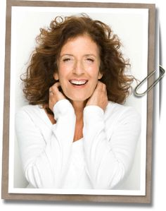 Talking Kindness with Anita Roddick  http://lesliedinaberg.com/wordpress/?p=4225 #anitaroddick