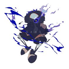 http://www.pixiv.net/member_illust.php?mode=manga&illust_id=59002342