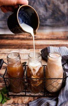 Fresh Mint Mocha Cold Brew Coffee – Kaffee Espresso Mocca – … – Famous Last Words Coffee Cafe, Iced Coffee, Coffee Shops, Coffee Lovers, Starbucks Coffee, Coffee Menu, Coffee Girl, Coffee Scrub, Coffee Creamer
