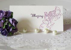 Esküvő - Papier&Paper