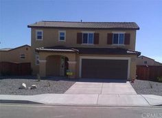 Found this property listing and think this place looks great! http://www.cml05.net/listing/property/14155-sun-valley-st-adelanto-ca-92301-mlssw15199795