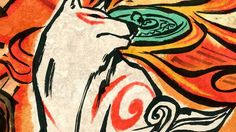 Okami HD confirmed with release date for Xbox One, PS4, PC It's won BAFTA awards and has been loved the world over - yep, Okami HD is coming and it'll be hitting Xbox One, PS4 and PC in the coming months. http://www.thexboxhub.com/okami-hd-confirmed-release-date-xbox-one-ps4-pc/