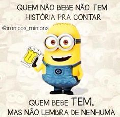Mesminho!!!