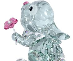 Disney - Thumper - Figurines - Swarovski Online Shop