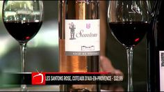 Wines of France  Last week on the show our resident wine guru Hayley Hamilton showed us around Bordeaux, France.   Today, she's showing us some more delicious wines from another area of France.
