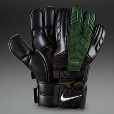 Nike-Goalkeeper-Gloves-Nike-GK-Confidence-Gloves-Goalie-Gloves-Goalkeeping-Black-Dark-Army-Volt these too