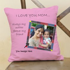 GiftsByMeeta.com has Introduced Special Gifts and Cake Range for Mother's Day this Year
