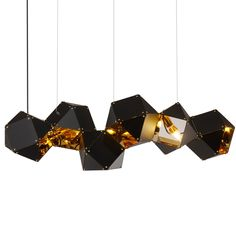 Lights & Lighting Amiable Modern Led Living Room Chandelier Loft Hanging Lights Nordic Dining Room Suspended Lamps Bedroom Lighting Novelty Deco Fixtures Ceiling Lights & Fans