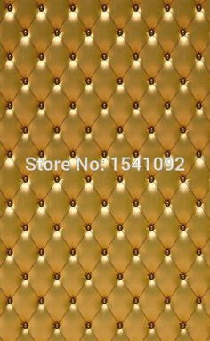 Find More Background Information about 1.5x2.2m  Thin vinyl cloth photography backdrop  tufted cloth computer Printing background for photo studio f619,High Quality Background from NO.1 backdrop store on Aliexpress.com