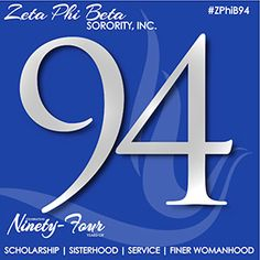 WISHING ALL OF MY SO SWEET SORORZ A HAPPY FOUNDERZ DAY!!!! #ZPB94