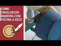 Marlene Castro González shared a video