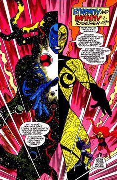 Surtur vs galactus yahoo dating