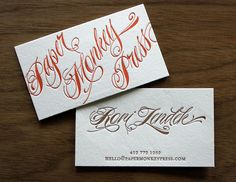 paper-monkey-press-business-cards