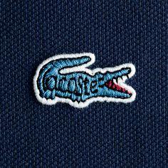 ab761e220715 Lacoste JCrew3 team poshglam polo shirts Lacoste jcrew J.Crew Lacoste  Collaboration Canada POSHGLAM