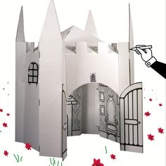 cardboard_castle2.jpg