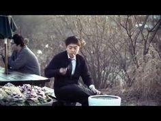 """담뱃값 인상 초읽기. 폭풍히트 미생""""물"""" 영상! - YouTube"""