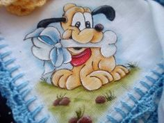 Mickey Mouse And Friends, Disney Mickey Mouse, Mikey Mouse, Baby Disney, Smurfs, Christmas Decorations, Kids Rugs, Quilts, Blanket