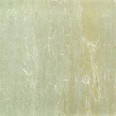 Artistic Tile | May Green Slate