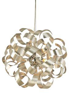 Bilderesultat for store taklamper Alice, Chandelier, Ceiling Lights, Pendant, Home Decor, Lighting Ideas, Kitchen, Candelabra, Decoration Home