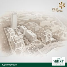 While selecting a commercial property, make sure you choose one according to your requirement. There are various types of commercial properties available.