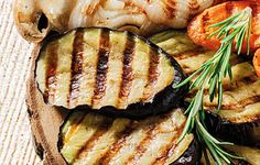 Interfood étlap paleo Paleo, Pork, Meat, Kale Stir Fry, Beach Wrap, Pork Chops, Paleo Food