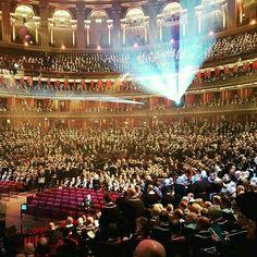 United Grand Lodge of England, 2017 Celebrating 300 years Freemasonry in World,