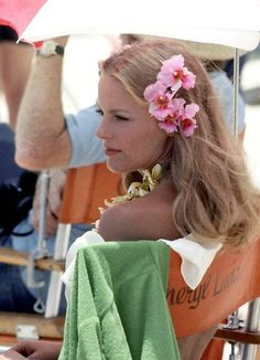 Cheryl Ladd on Charlie's Angels 76-81 at http://ift.tt/1Psf40I