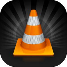 VLC Remote by Hobbyist Software Limited