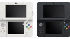 Nintendo 3DS Will Not Be Replaced By Nintendo Switch, 'Many More' Unannounced Games Are In Development