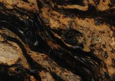 Full Slab View Spectrus Granite
