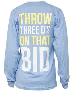 9999_tri-delta-throw-some-ds-long-sleeve-back