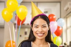 20 Ideas for Planning a Memorable Office Party. Themes including employee appreciation, competitions and food/potlucks.