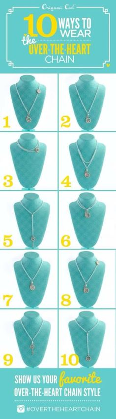 730 Best Origami Owl Ideas Images On Pinterest Origami Owl Jewelry