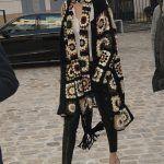 En güzel Gigi Hadid kombinleri ve Gigi Hadid resimleri 49 New York City, Kimono Top, Instagram, Street Style, Tops, Women, Fashion, Moda, New York