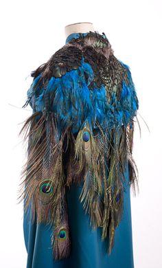 costume designs for midsummer night's dream | Midsummer Night's Dream: Hippolyta on Behance