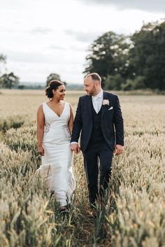 Badgley Mischka Beth Dress Badgley Mischka, Brides, Wedding Dresses, Fashion, Bridal Dresses, Moda, Bridal Gowns, Wedding Gowns, Weding Dresses