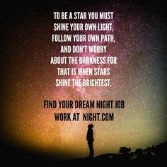 Home - Bucket List Retreats Grandson Quotes, Night Jobs, Jobs For Teens, Job Interview Questions, Star Photography, Star Quotes, How I Feel, You Must, Mind Blown