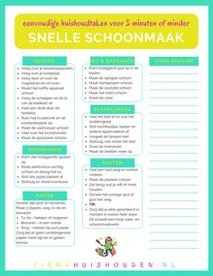 Housekeeping Tips, Life Organization, Clean House, Household, Bullet Journal, Printables, Social Media, Cleaning, How To Plan