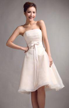 Discount Wedding Dresses Columbus Ohio