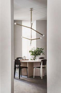 kinfolk-office-in-copenhagen-by-norm-architects-3