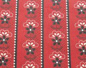 Windham Fabrics presents Garibaldi Prints circa 1870 #22901-1, 1 yard, C129E.