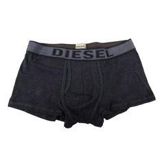 Diesel Mens Boxer Trunk UMBX-DIVINE 00CEM3 00FQG 98A