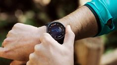Image result for fitness tracker editorial product shot