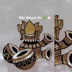 Mehndi Designs Feet, Stylish Mehndi Designs, Latest Bridal Mehndi Designs, Mehndi Design Pictures, Modern Mehndi Designs, Mehndi Designs For Beginners, Wedding Mehndi Designs, Mehndi Designs For Fingers, Beautiful Mehndi Design