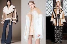 Collections pre-fall : la tendance peau lainee 8