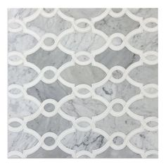 Buy Direct From Manufacture, White Bianco Carrara Italian Marble & Greece Pure White Thassos Marble. Waterjet Machine Cut For Highest Quality. Mosaic Bathroom, Mosaic Tiles, Master Bathroom, Gold Bathroom, Rustic Bathroom Vanities, Marble Bathrooms, Bathroom Fixtures, Mosaic Designs