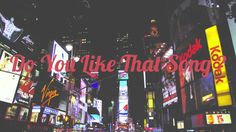 A New York City Travel Playlist - Passion Passport Advertising Strategies, Marketing And Advertising, Content Marketing, Internet Marketing, Media Marketing, Online Marketing, Business Marketing, Online Business, Radio Advertising